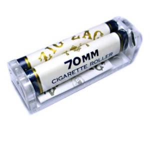 Zig-Zag Roller 70mm