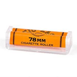 Zig-Zag Roller 78mm