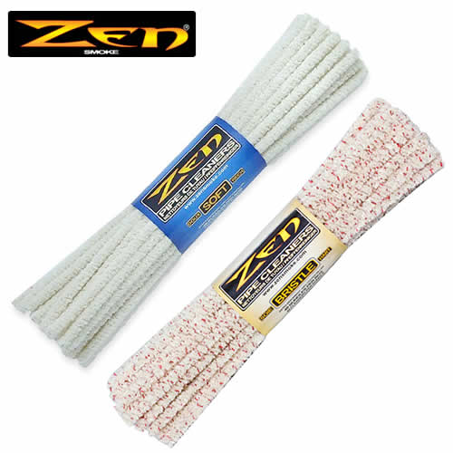 Zen Pipe Cleaners