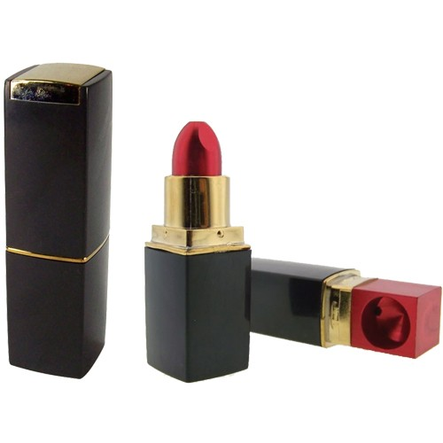 Novelty Pipe – Lipstick