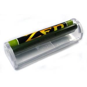 Cigarette Roller – Zen Blunt Wrap