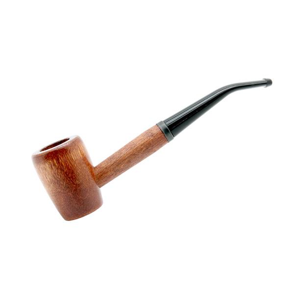 Corn Cobb Pipe Maple Mr Bills Pipe Tobacco Company