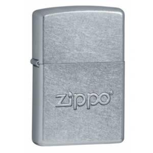 Zippo Zippo Logo