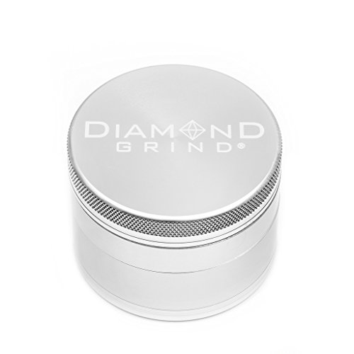 Diamond Grind 30mm