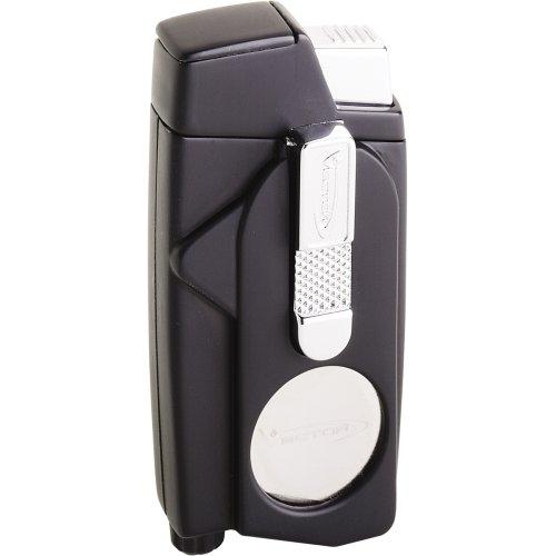 Vector Xcaliber Cigar Black Crackle