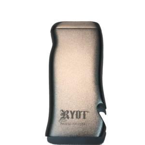 RYOT Aluminum Dugout
