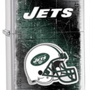Zippo NFL Jets