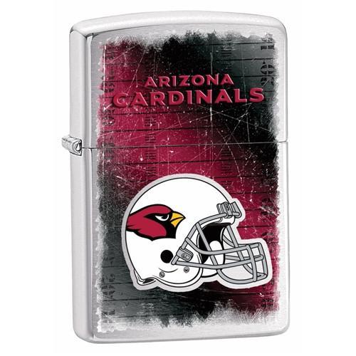 Zippo NFL Cardinals