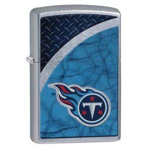Zippo NFL Tennessee Titans