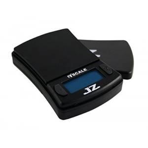 Jennings JZ  Scale