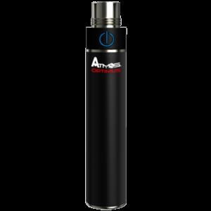 Battery – Atmos