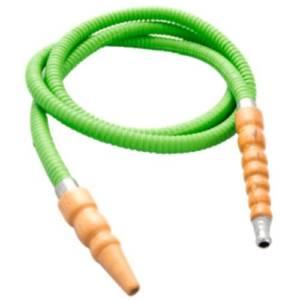 Hookah Hose  green