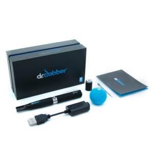 Dr. Dabber Ghost Kit