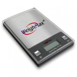 Weighmax W-HD 100g