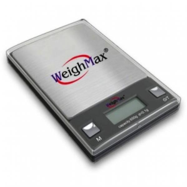 Weighmax W-HD 100g