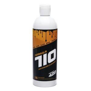 Formula 710 Advanced Cleaner