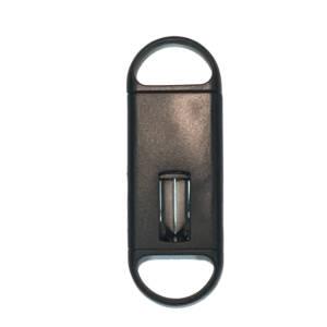 Plastic V Cutter