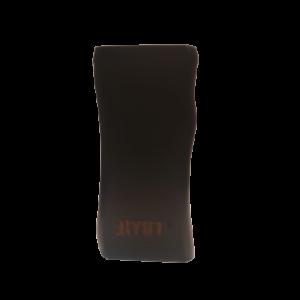 Dugout RYOT Black Magnetic Lid