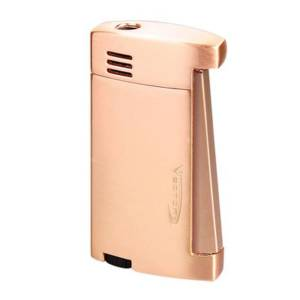 Vector Magnum Rose Gold Satin