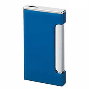 Vector Spade Sparkle Blue