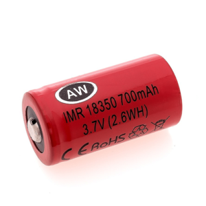 AW 18350 Battery