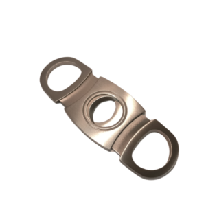 Stainless Steel 56r Cigar Cutter