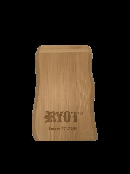 Dugout RYOT Small Bamboo