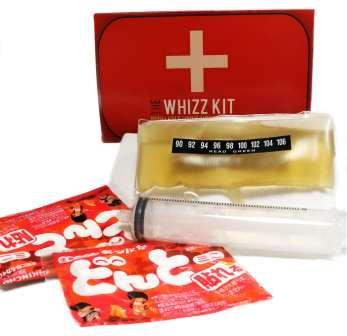 Whizz Kit