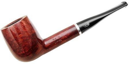 Rossi Rubino Antico 8111